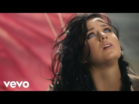 Vevo – HOT THIS WEEK: Aug 5, 2016