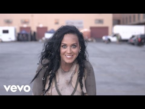Vevo – HOT THIS WEEK: Aug 19, 2016