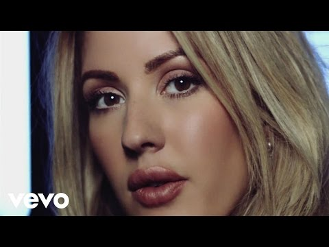 Vevo – HOT THIS WEEK: Aug 26, 2016
